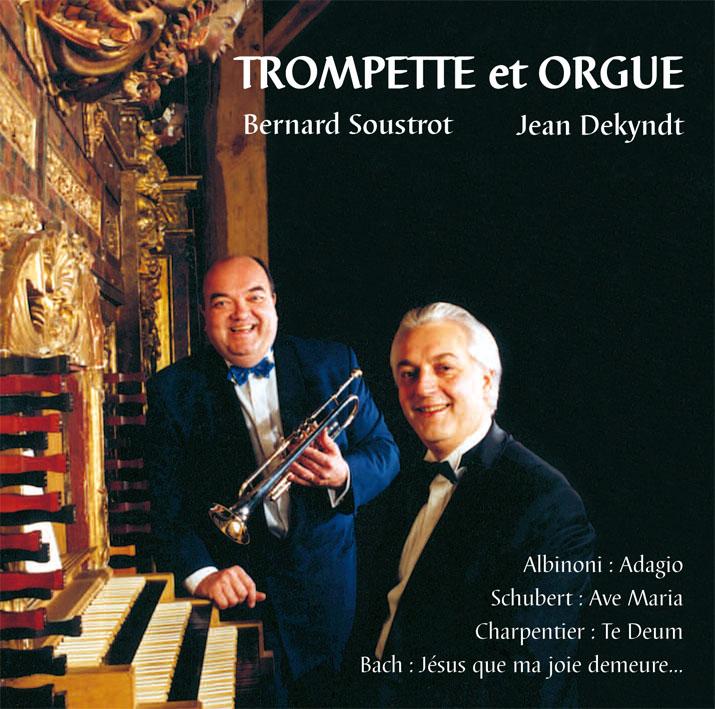 Soustrot_Dekyndt_trompette_orgue