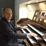 joseph ripamonti organiste