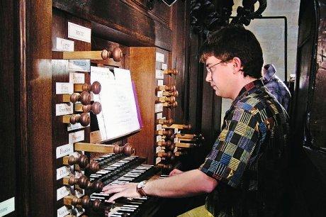 uriel valadeau console orgues